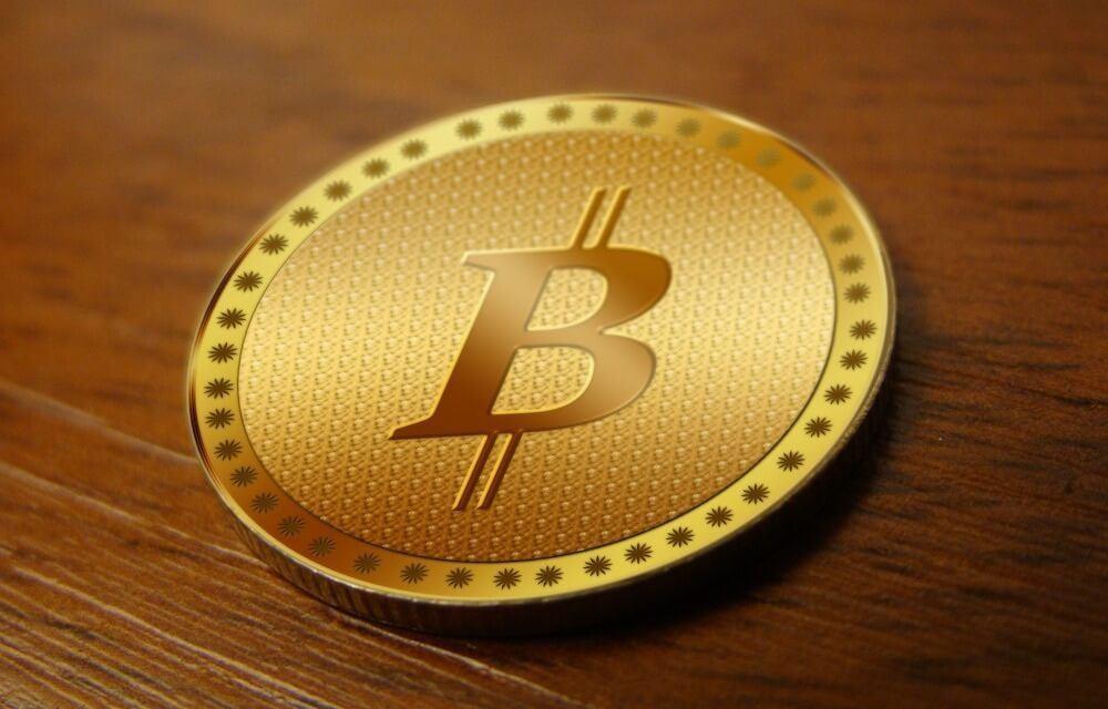 bitcoin antsle