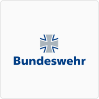 Bundeswehr - Customer of Antsle