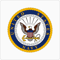 U.S Navy - Customer of Antsle