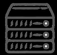 Generic Server