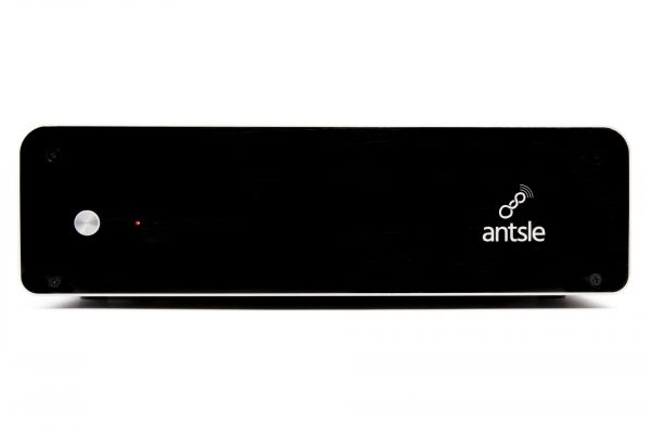 Antsle Product Front