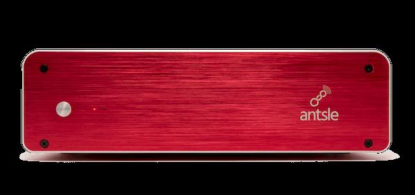 Red Antsle