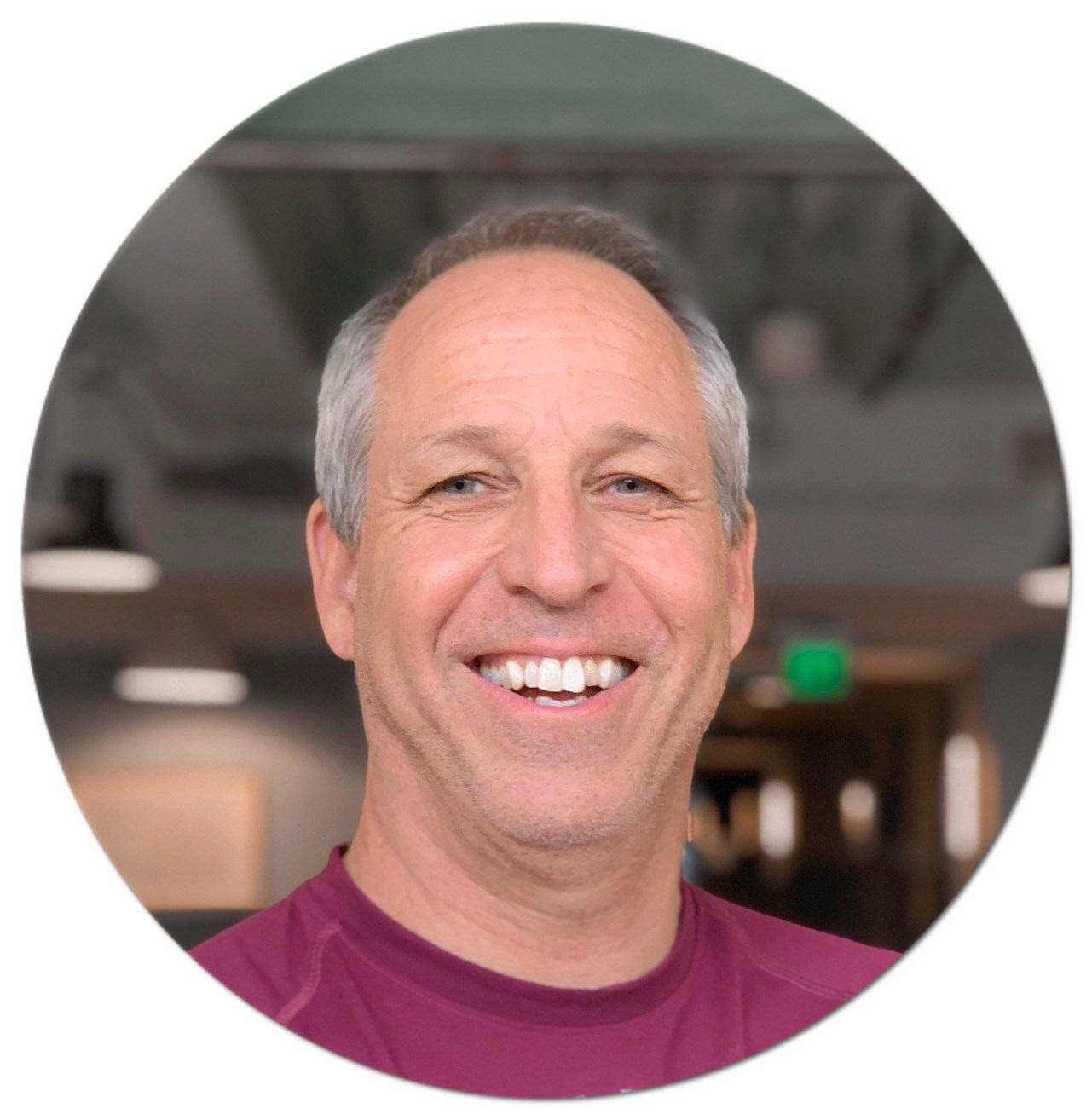 Mario Kaack - Tech Support Engineer