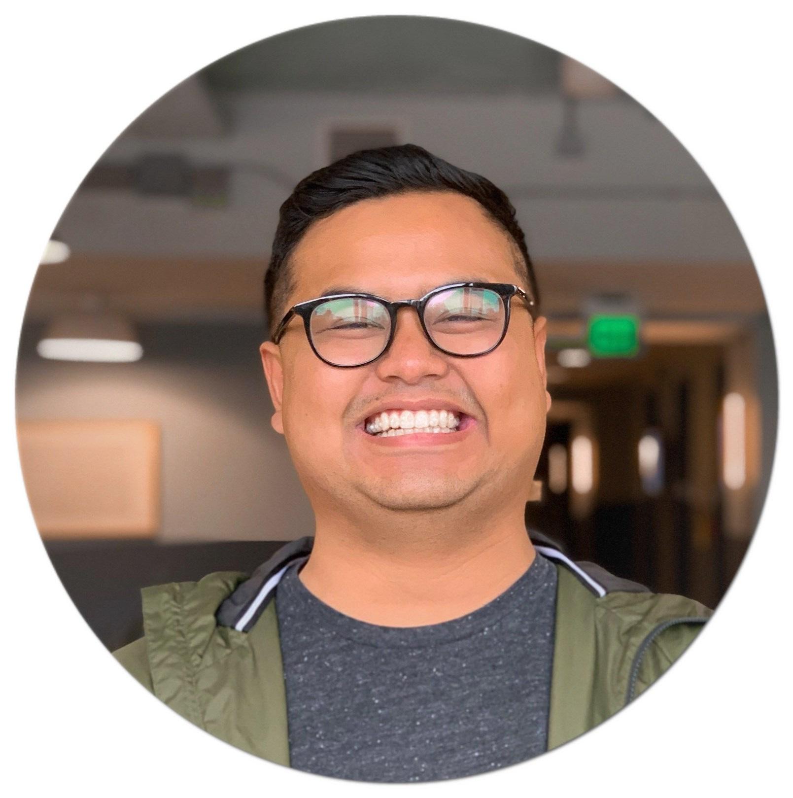 Joe Wonohadidjojo - Software Engineer