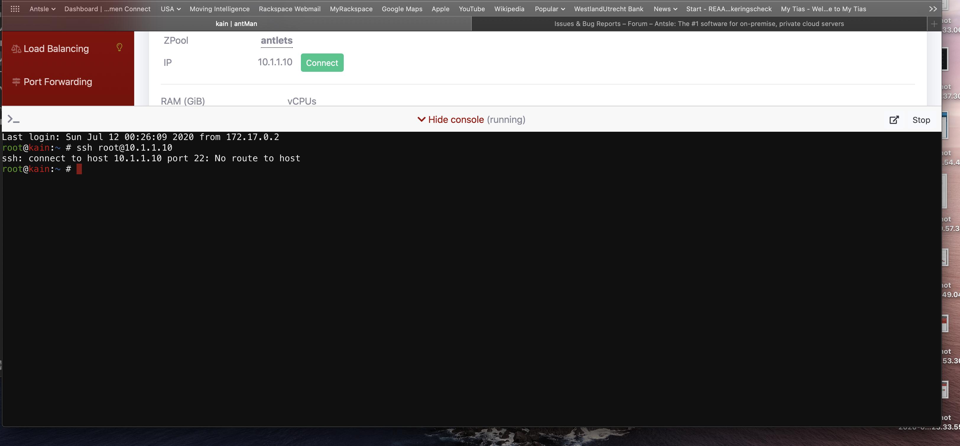 Screenshot-2020-07-12-at-00.54.45.png