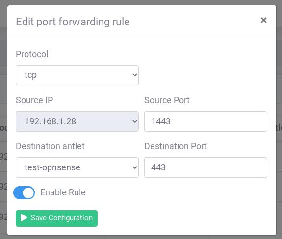 OPNsense_port_forward_rule.png